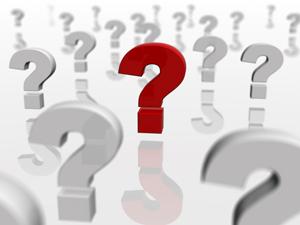 Вопросы поисковой раскрутки