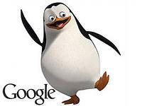 Продвижение сайтов Google