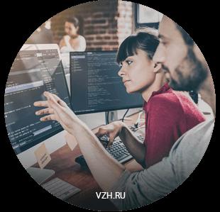 Модули для сайтов разработать