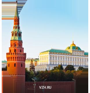 Продвижение сайта - Москва