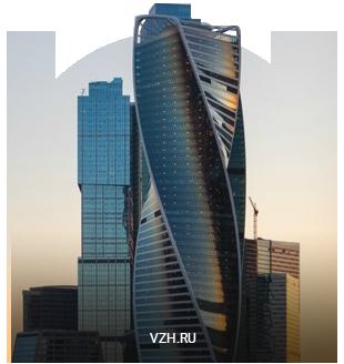 Продвижение сайтов в топ - Москва