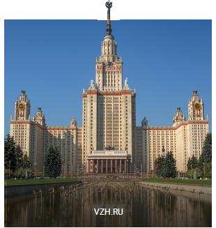 Продвижение сайтов Москва - конкуренция