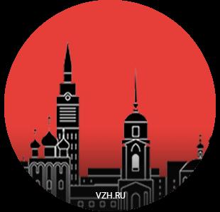 Воронеж - продвижение сайта от Аспект