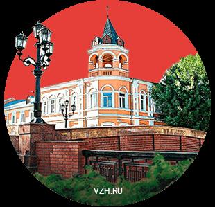 Продвижение сайта - Воронеж