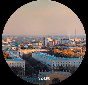 Продвижение сайтов -  Воронеж