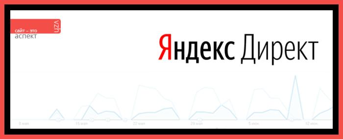 Рассчитать Яндекс Директ
