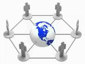 Продвижение интернет-сайтов