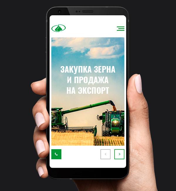 Славянский экспорт