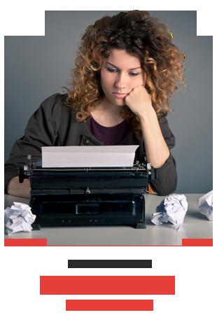 Продвижение сайтов: не ругайте копирайтера
