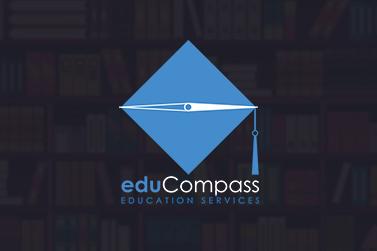 EduCompas