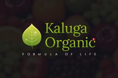 Kaluga Organic