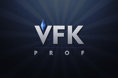 VFK Prof