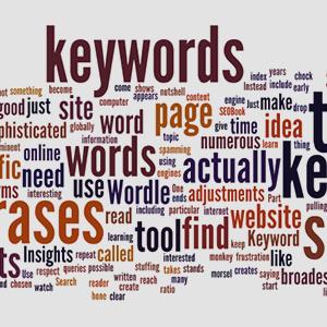 Продвижение сайтов ключевые выражения
